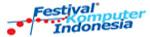 Festival Komuter Indonesia