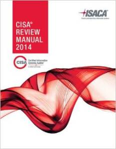 cisa-review